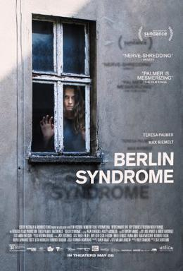 Why is Germany obsessed with this British film?