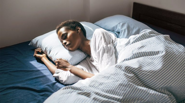 6 tips for sleeping everything you need