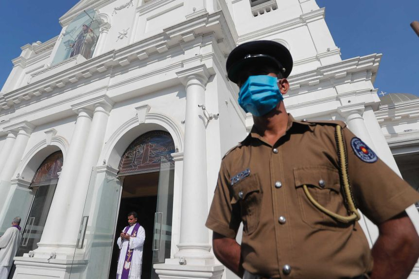 A court in Buenos Aires stops the massive release of prisoners due to the corona virus