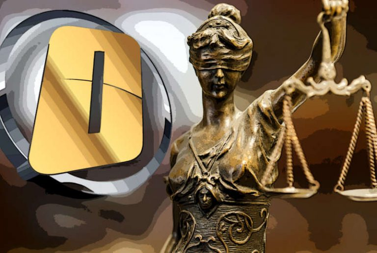A judge decides that the lawsuit against billionaire Ponzi OneCoin can continue