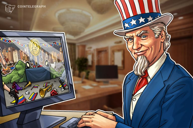 Beware of scammers pretending to be Cointelegraph journalists