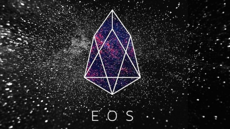 Binance and Eosfinex join the EOS DeFi protocol to carry out intelligent contract updates