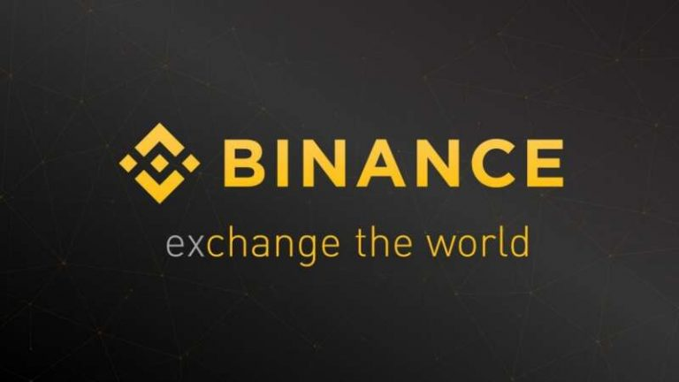 Binance is hosting an exclusive webinar for Peruvian residents on cryptocurrencies and taxes