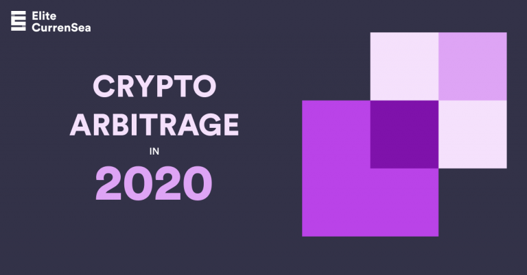 Bitcoin will create a new business elite in 2020