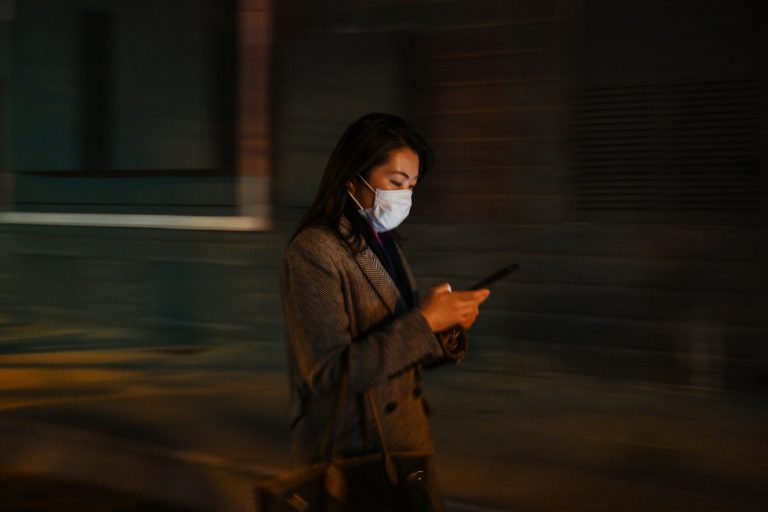 China is opening the door to international cooperation to investigate the start of the pandemic