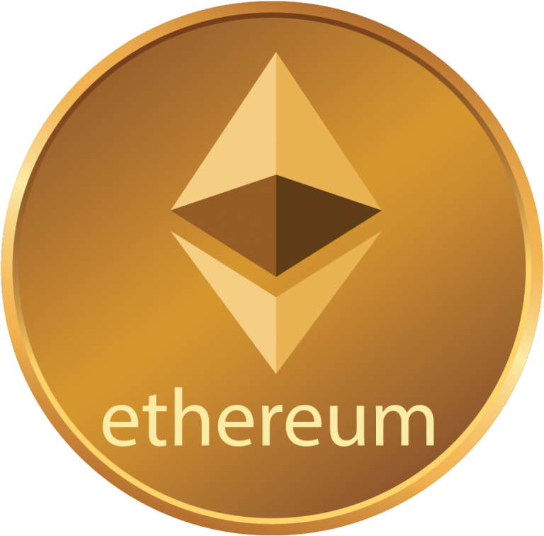 """""""Cryptocurrencies can make up 50% or more for a transfer platform."""""""
