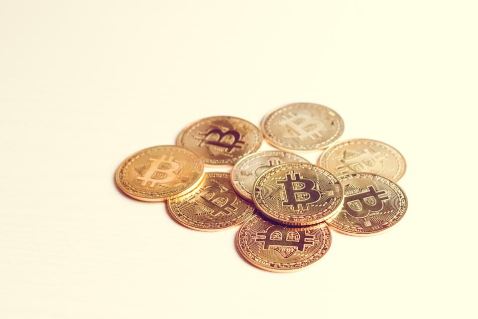 Cryptocurrencies could be an option in the event of a possible devaluation of some fiat currencies
