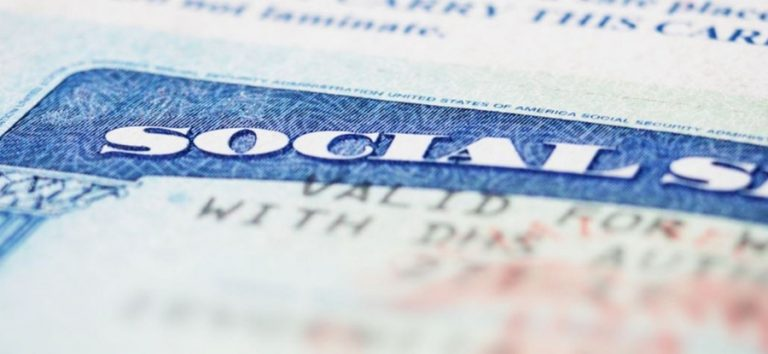 Do you have undetected charges on your credit card? You should do that