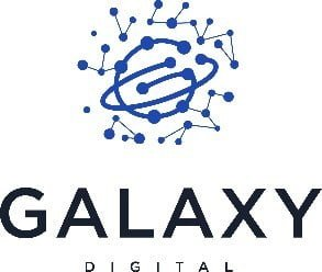 Galaxy Digital is listed on the main Canadian stock exchange via a sandbox