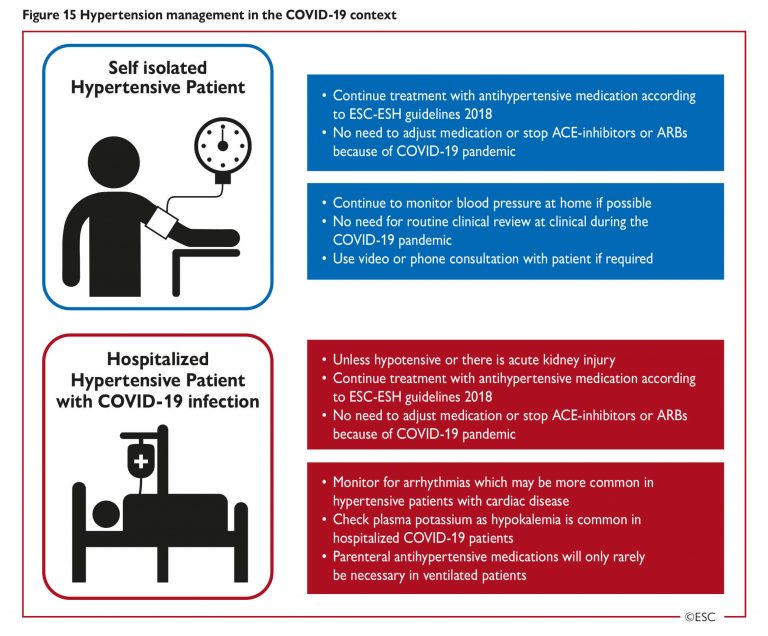 Germany lowers the daily balance of the coronavirus to 21 dead and 342 infections