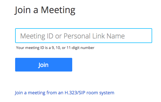 Guide to get the most out of Google Meet