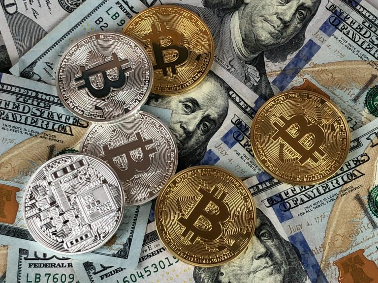 If you had invested USD 0.32 in Bitcoin in 2010, you would have your first million dollars today