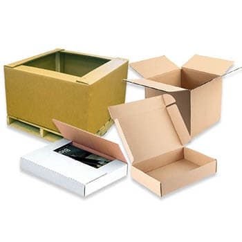 Packaging can make a difference. We tell you how it can help your company