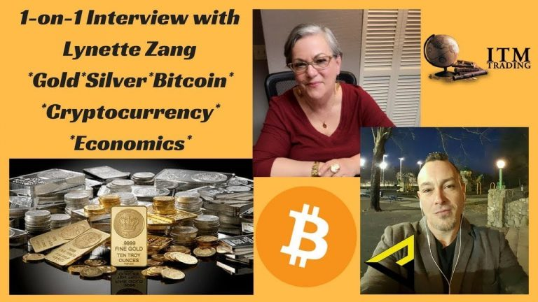 """Positive """"in chain"""" activities during the countdown to halving Bitcoin"""