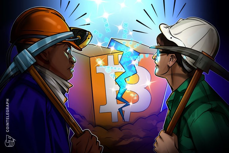 Research shows an inverse correlation between USDT on crypto exchanges and the Bitcoin price