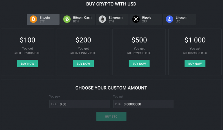 Square's Average Costing allows users to repeat Bitcoin purchases in the Cash app