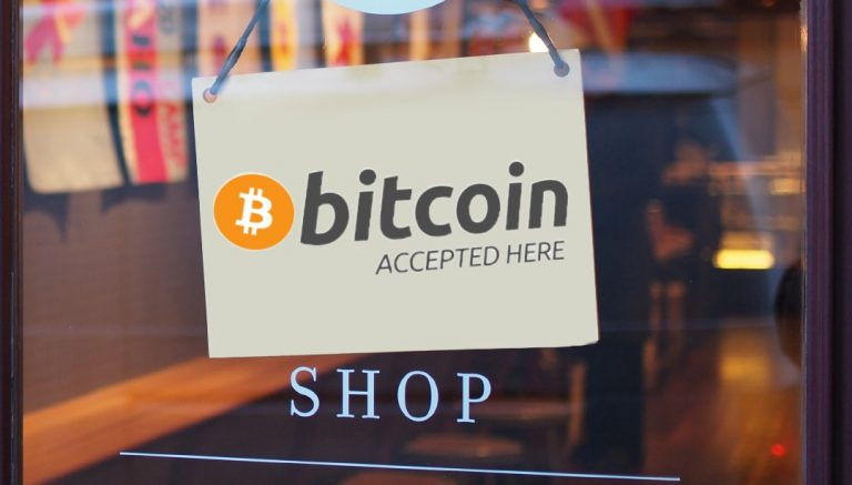 The association adds new crypto payment methods in Shopify