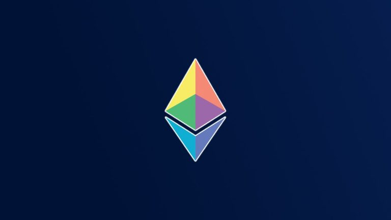 The launch of Ethereum 2.0 is interrupted by the large number of customers