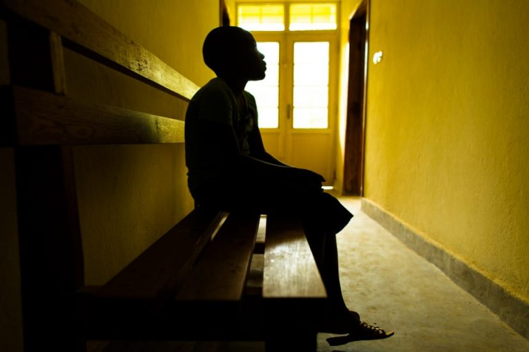 Victims of sexual violence in South Sudan without proper care and stigmatized