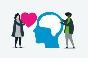 4 ways emotional intelligence can improve your sales