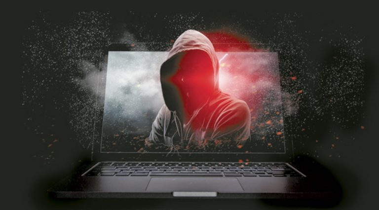 A group of ransomware requests millionaire payments as a ransom