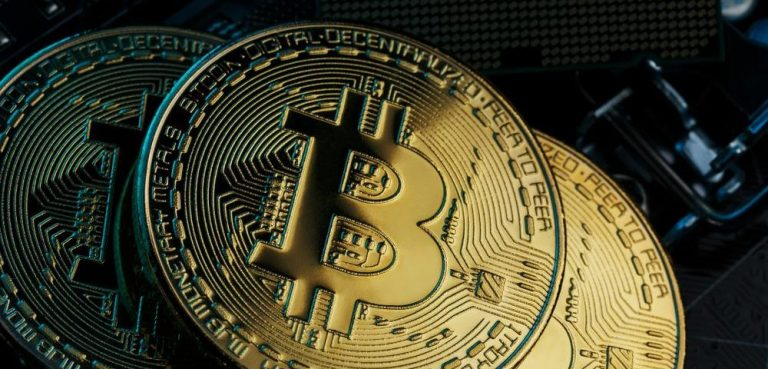 """""""Bitcoin's capitalization will reach $ 10 trillion when the institutional market introduces BTC,"""" said the US manager."""