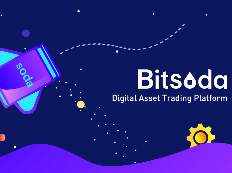 Bitrefill offers a refund for Satoshis for your expenses: next stop in Brazil