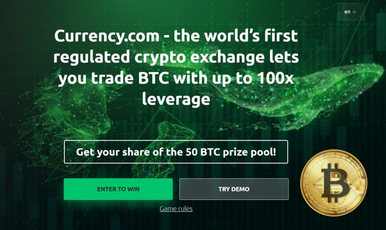 ByBit launches an exchange service that supports more than 20 currencies