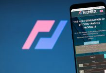 Coinbase repeats a downturn pattern from its site when Bitcoin becomes volatile