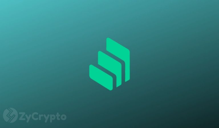 Coinbase welcomes Compound to its platform