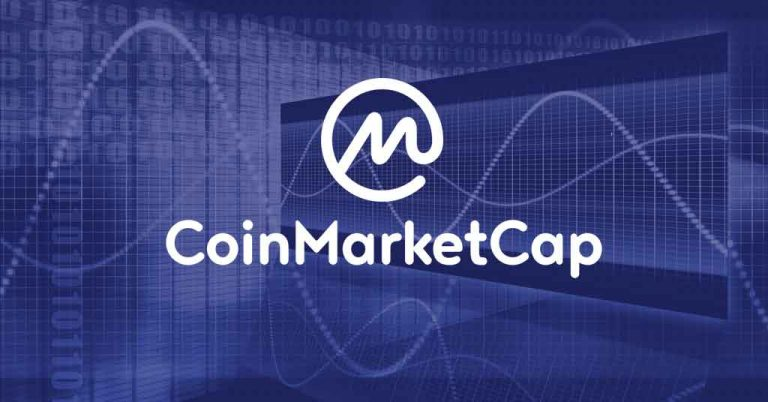 CoinMarketCap introduces another algorithm update … and Binance stays first