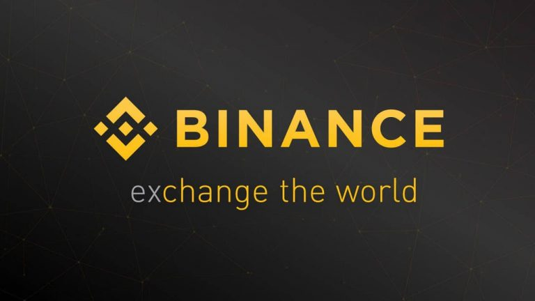 Delta Exchange starts options trading for Binance Coin and Link