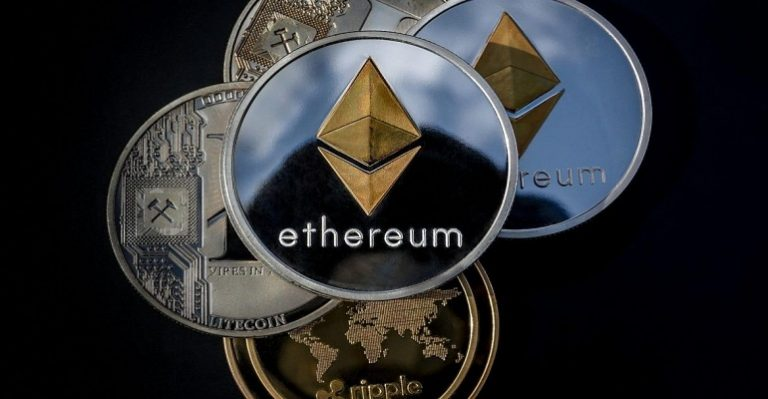 ETH at $ 300? Ethereum appears to be the next major cryptocurrency to follow Cardano