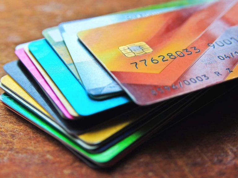 Exchanges and payment processors must be linked