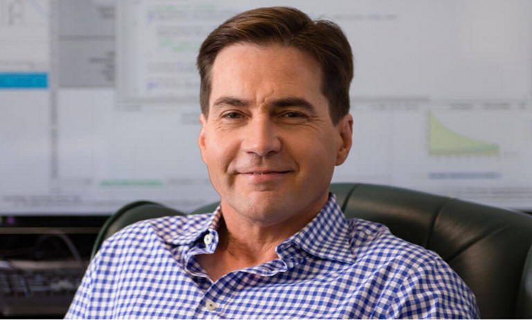 Gavin Andresen now doubts Craig Wright's claim that he is Satoshi