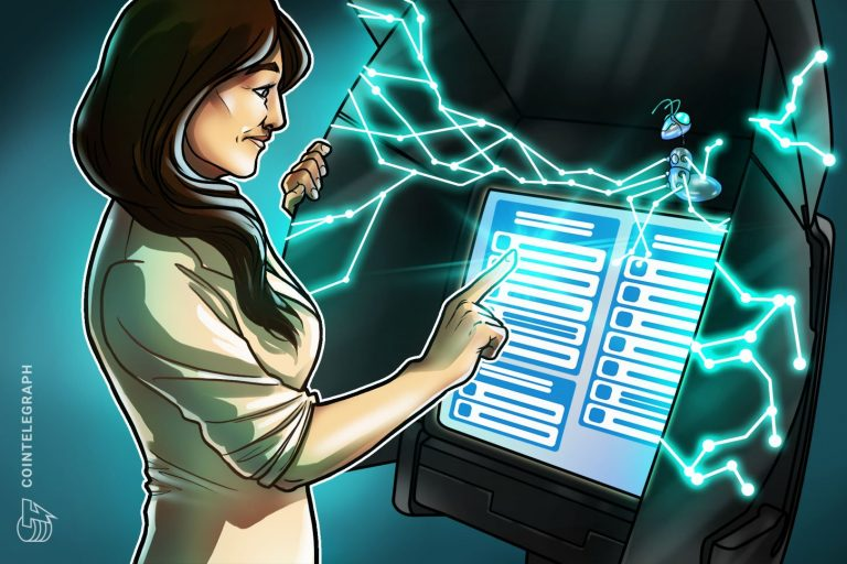 Hey blockchain developers! Waves doesn't want to hear your excuses