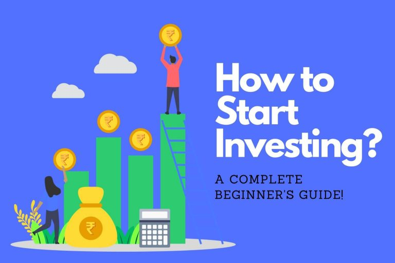 How do I invest in the stock exchange? Basic instructions and tips