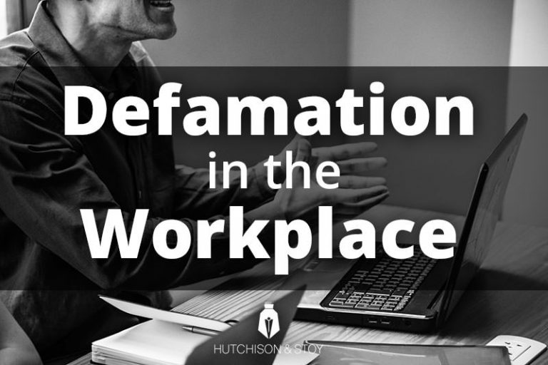 How to talk to your employees about discrimination