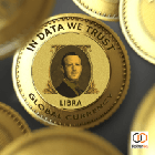 """Iota begins the first phase to become a """"fully decentralized network"""" by 2021"""
