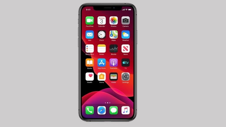 IPhone 12 does not include a charger or EarPods: Report