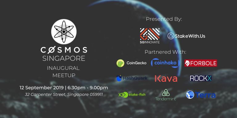 Kava's DeFi project was launched on the Cosmos blockchain