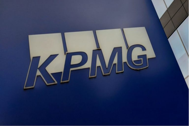KPMG introduces a crypto management suite for fintech companies that want to operate institutionally