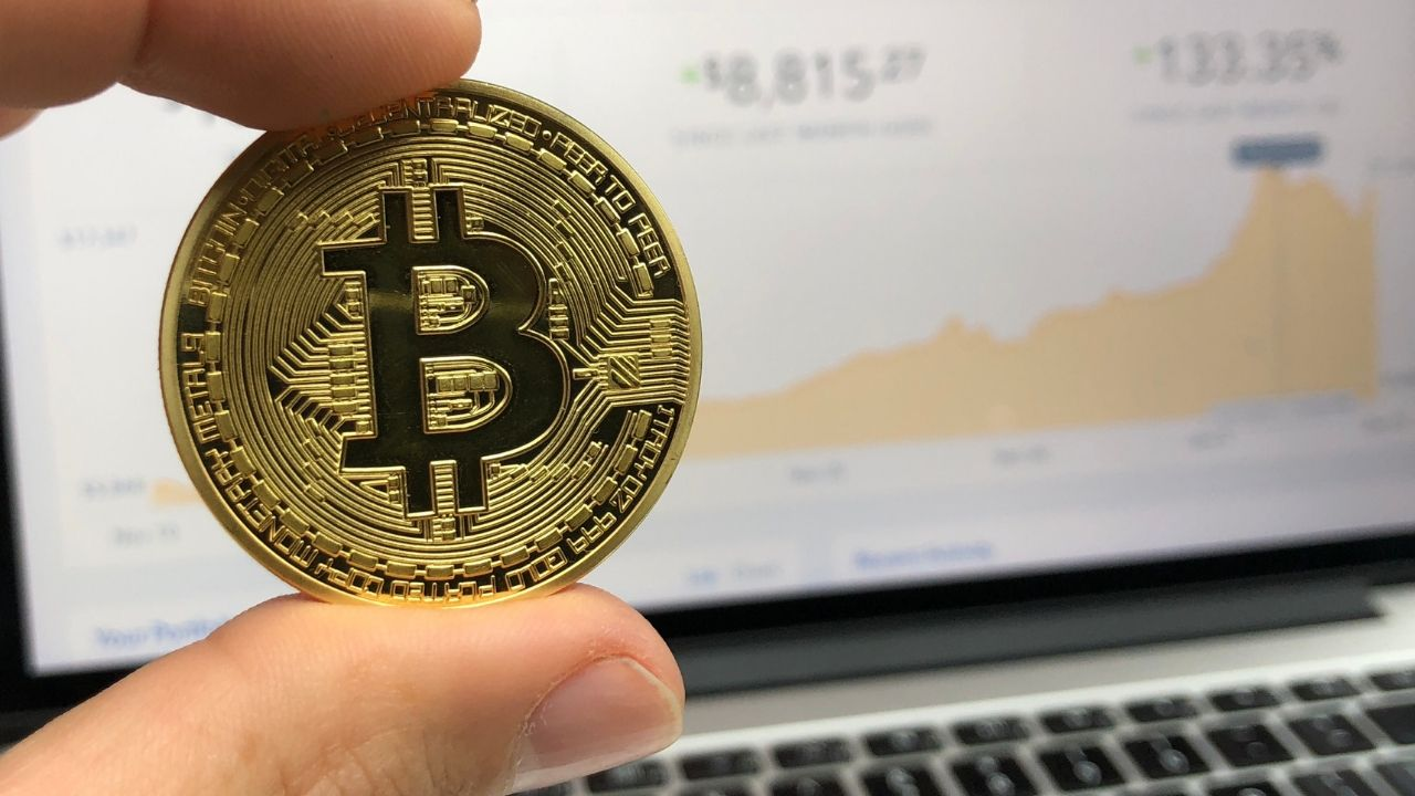 Kyrgyzstan is about to legalize cryptocurrency mining