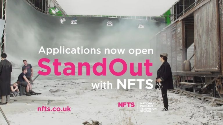 NFTs could change the way we own things