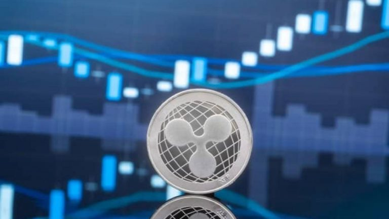 Ripple proposed a new legal framework for regulating cryptocurrency in India, with XRP as the protagonist