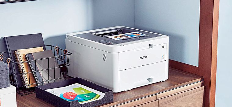 The best printers you can buy in 2020, multifunction, laser or ink printers will continue