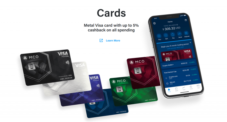 The BitPay Prepaid Mastercard was introduced in the United States to facilitate access to cryptocurrencies