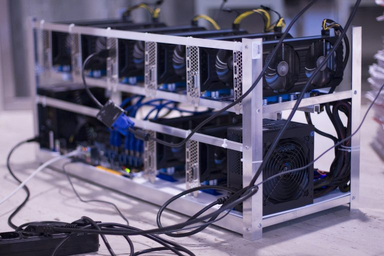 The etherhrate hashrate will increase by 30% by 2020