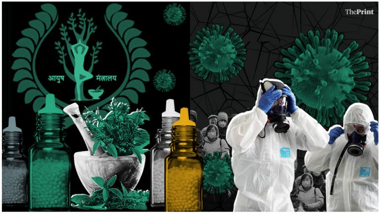 The Indian embassy in Mexico encourages not to spread false rumors about the Nipah virus