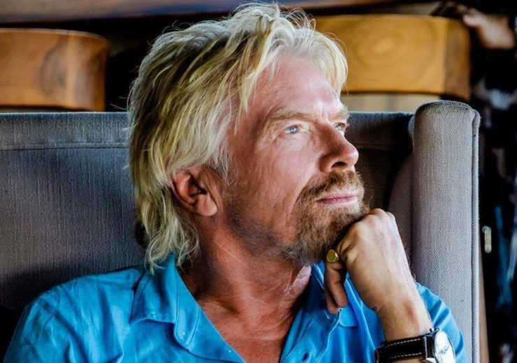The new generation of entrepreneurs is not that new